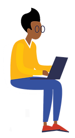sitting-poc-computer.png