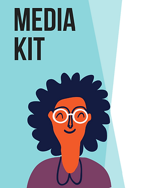 Insta Media Kit (1)_edited_edited_edited