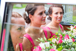 lake district wedding makeup