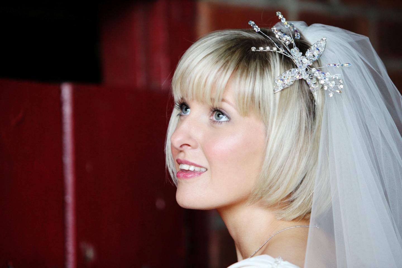 wedding make up cumbria