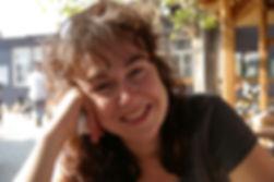 Michela Valová regresní terapie Praha