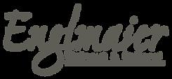 logo englmaier_grau - Kopie (2).png