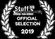 STUFFMX-LAUREL-2019-ENG white.png
