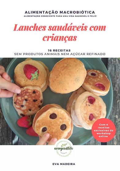 Screenshot 2021-06-21 at 18-13-58 E-BOOK LANCHES SAUDÁVEIS COM CRIANÇAS_evagoodlife pdf.png
