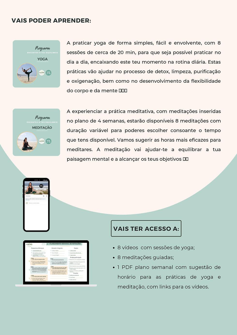 PARA COMPRAR _ ENCONTRA O TEU EQUILIBRIO AQUI (2).jpg