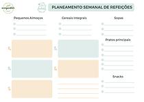 Screenshot 2021-07-13 at 22-56-41 PLANEAMENTO SEMANAL DE REFEIÇÕES PRIM VER - TEMPLATE_PLA