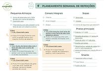 Screenshot 2021-07-13 at 23-16-58 PLANEAMENTO SEMANAL DE REFEIÇÕES PRIM VER - PLANEAMENTO