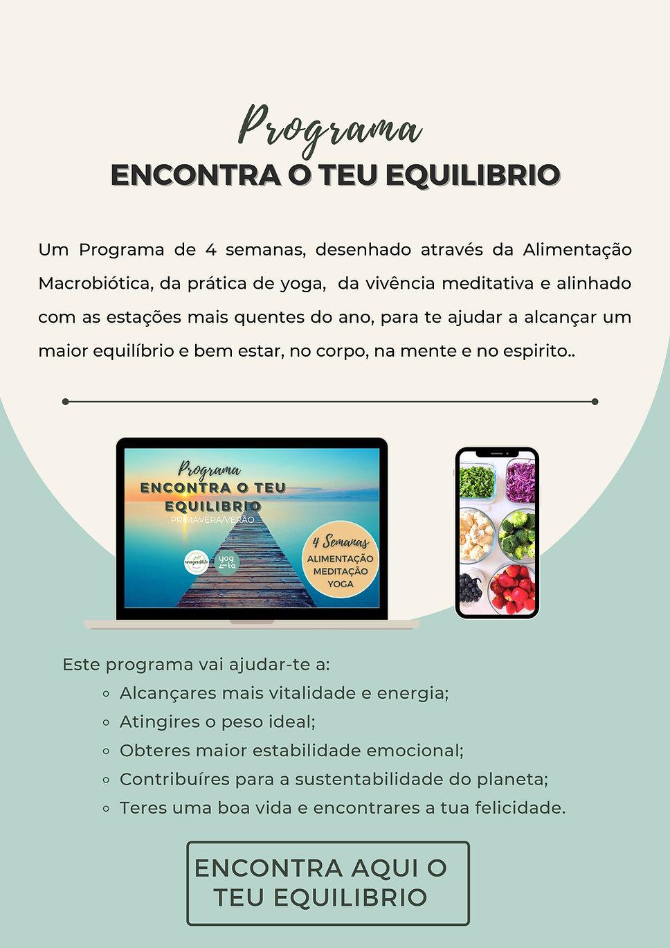 PARA COMPRAR _ ENCONTRA O TEU EQUILIBRIO AQUI.jpg