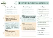 Screenshot 2021-07-13 at 23-15-35 PLANEAMENTO SEMANAL DE REFEIÇÕES PRIM VER - PLANEAMENTO