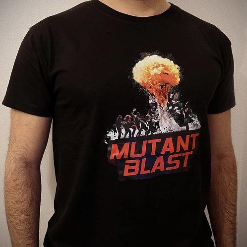 T-Shirt | POSTER B