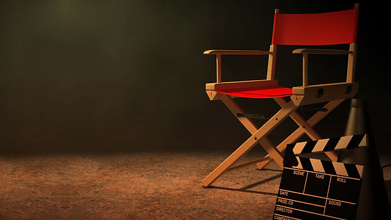 How-To-Become-A-Casting-Director-For-You
