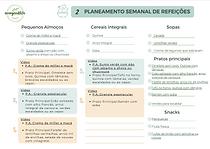 Screenshot 2021-07-13 at 23-13-55 PLANEAMENTO SEMANAL DE REFEIÇÕES PRIM VER - PLANEAMENTO