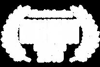 MB FRIGHTFEST LAUREL WHITE.00_00_00_00.S