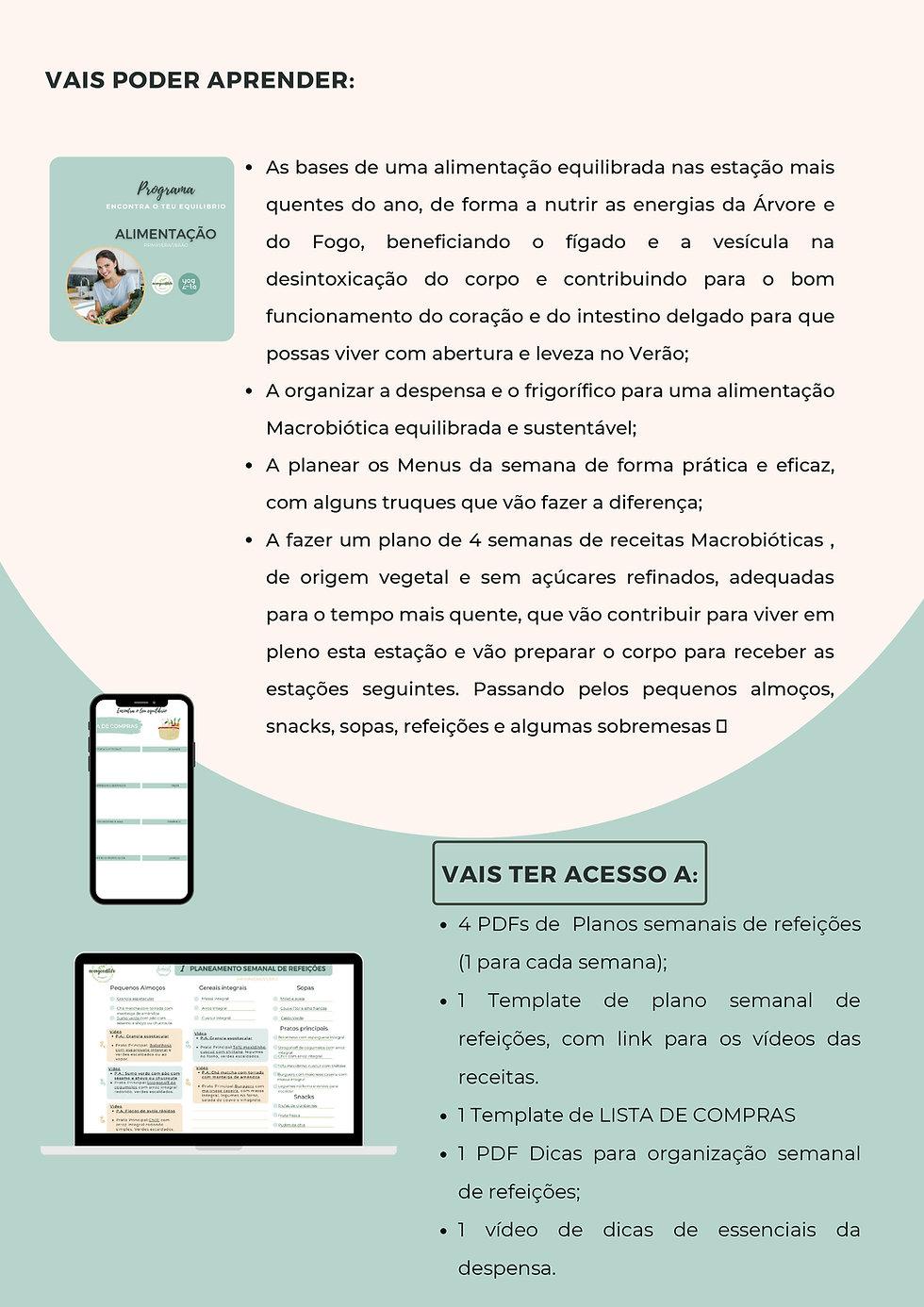 PARA COMPRAR _ ENCONTRA O TEU EQUILIBRIO AQUI (1).jpg
