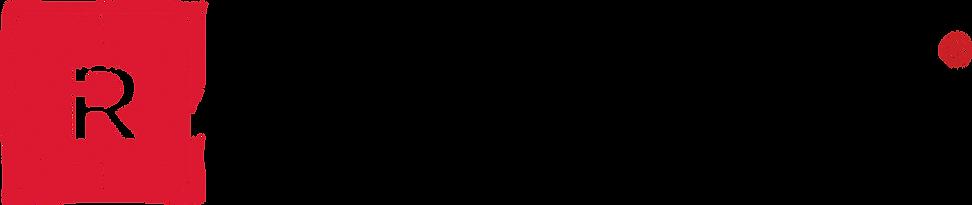 logo-top-png.png