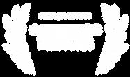 palmas-emblemas_caminhos_Artboard_7_copy