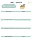 Screenshot 2021-07-13 at 23-02-08 Lista de compras - TEMPLATE Lista de compras pdf.png