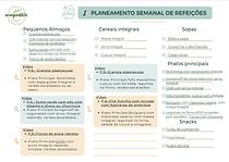 Screenshot 2021-07-13 at 23-09-32 PLANEAMENTO SEMANAL DE REFEIÇÕES PRIM VER - PLANEAMENTO