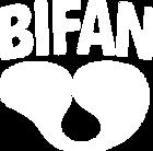 BIFAN-LAUREL-WHITE-pequeno.png