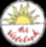 Logo uitgekleed.png