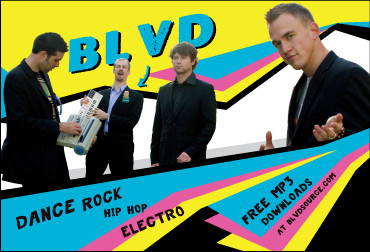 blvd_summer09_flyer_front.jpg