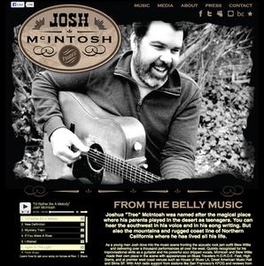 website_josh.png