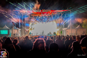 Sonic Bloom, Day 2, 6-21-19 (32 of 38).j