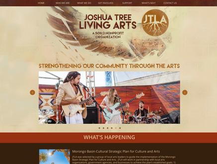 jtla_site.png
