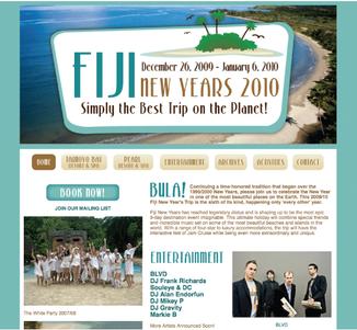 website_fiji.png