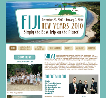 website_fiji.png