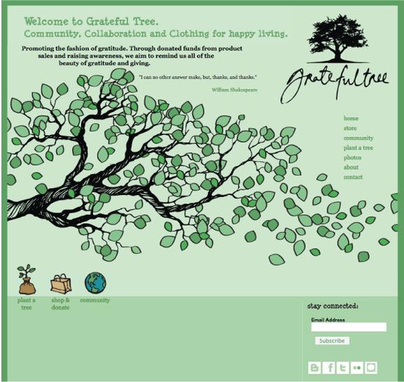 website_gt.png