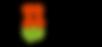 bf_2020_logo.png