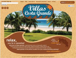 website_villas.png