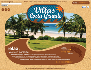 website_villas.png