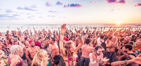 banner_JessBernstein_Beach_Sunset_DrumPa