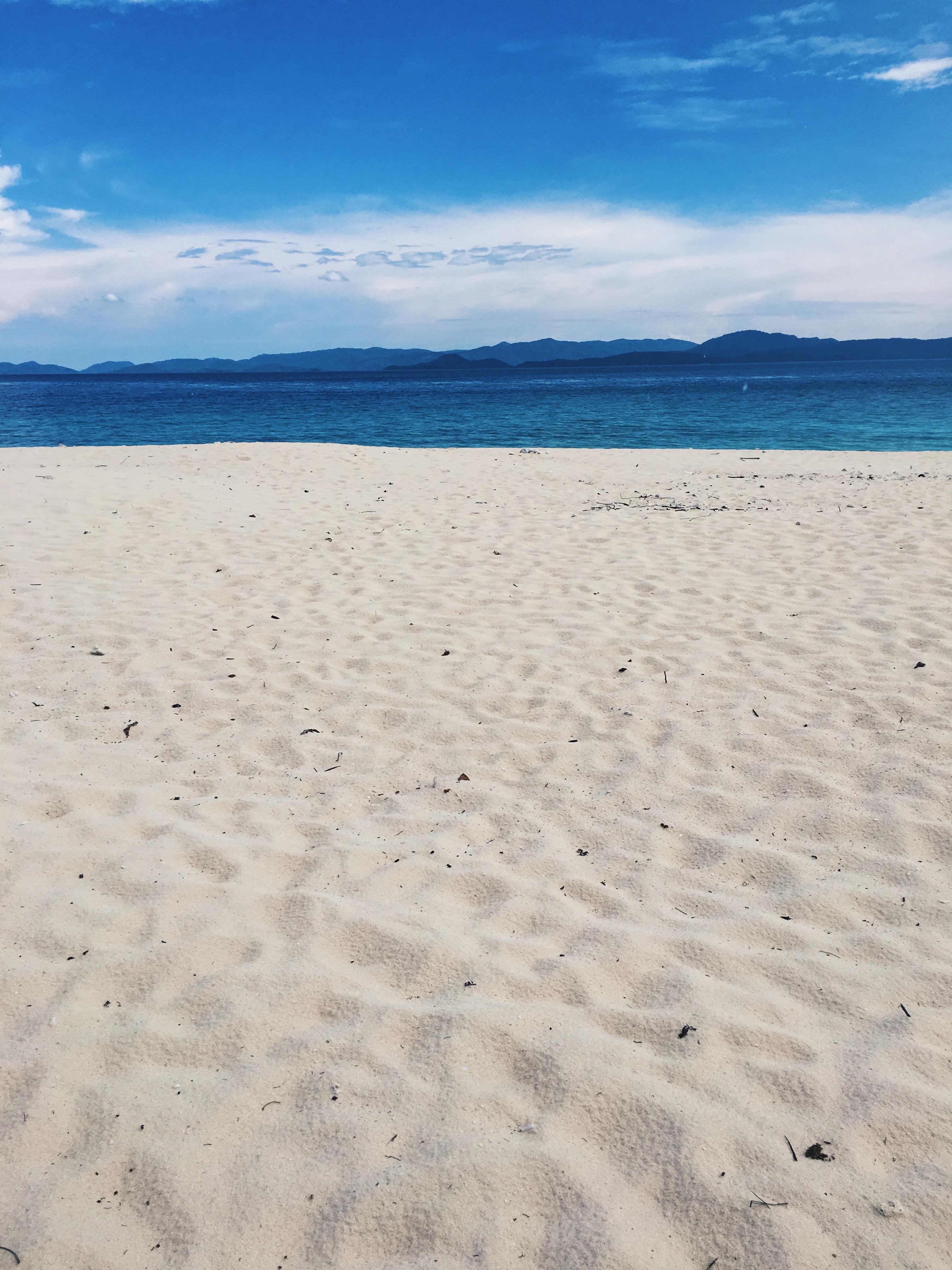 Hidden Pleasure Anambas Islands Fhm