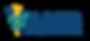 AMB-Logo1.png