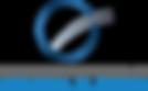 logo_vertical_inst.png