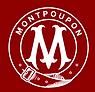 logoMontpoupom-blanc-rouge.png