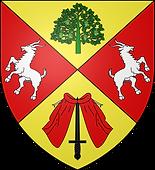 Blason_ville_fr_Céré-la-Ronde_(Indre-et-