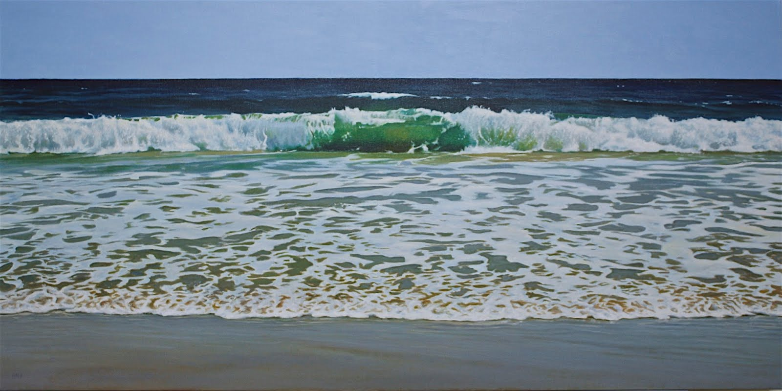 surf at cherry hill24x48