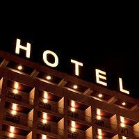 report-hotel.jpg