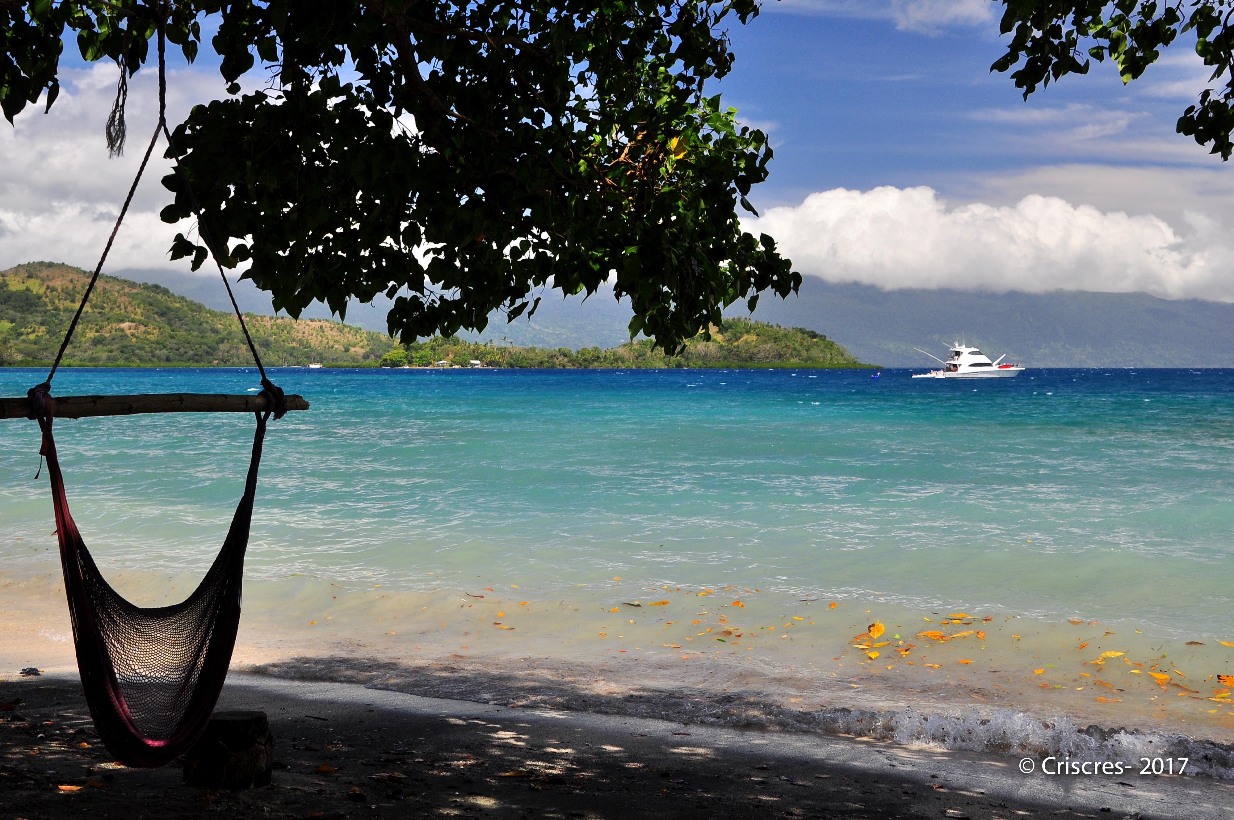 beach Viani Bay-10