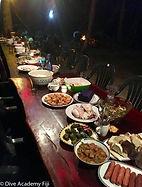 Lovo buffet x.jpg