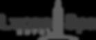 original5dc3f725627e2ucan Spa Hotel Logo