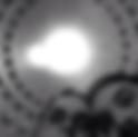 Screen Shot 2019-03-20 at 18.37.02.png