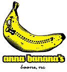 1 layer banana appear (1).jpg