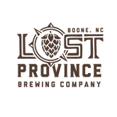 Rect Brown Transparent.png