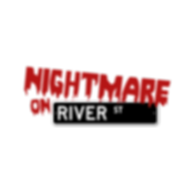 nightmare on river street logo.png