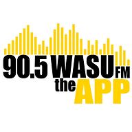 90.5-WASU FM logo png.png